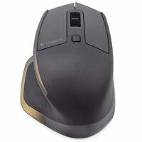 Original Set Cover Case Top shell+ Bottom case For Logitech Mouse MX Master