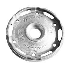 PIATTO DI SPINTA (Pressure Plate) - APRILIA PEGASO 600 (90-91) - COD.AP0259130