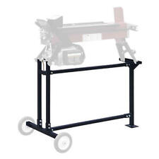 Boss Industrial EC5T20 Electric Log Splitter Stand