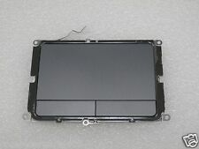 Dell XPS 15z Touchpad Mouse Button Board Cytra - 102001-00 KUA40A18D 0XN7R