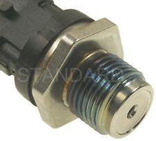 Standard Motor Products FPS11 New Pressure Sensor
