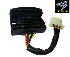 Regulador rectificador para Ka-wa-sa-ki EL250 EN400 EN500 EX 250 400 500 KLE 400 450