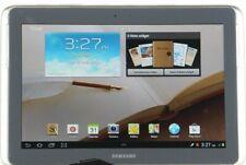 Samsung Galaxy Note 10.1 SCH-I925 16GB Verizon Clean ESN Grade C (Z3E)