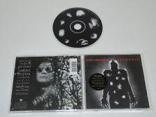 OZZY OSBOURNE/OZZMOSIS(EPIC  EK 67091) CD ALBUM