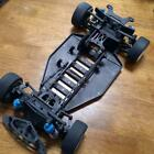 HPI RS4 Pro3 1/10 PRO TOURING CAR Chassis