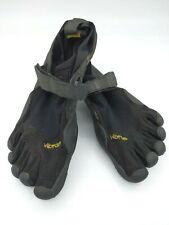 Vibram Five Finger TrekSport Running Hiking Minimalist Shoes Size 40 Men's 7