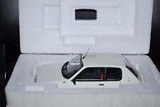 Otto 1/18 Peugeot 205 Rallye Ph.2 #OT 548 UVI