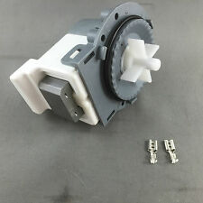 Replacement Whirlpool Washing Machine Water Drain Pump 484000001051 Wfe1210Cd