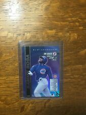 2000 MLB Showdown Holo Foil Sammy Sosa #94 RARE Chicago Cubs
