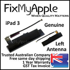 iPad 3 Genuine Left Cellular LTE GSM Antenna Signal Flex Cable New Replacement