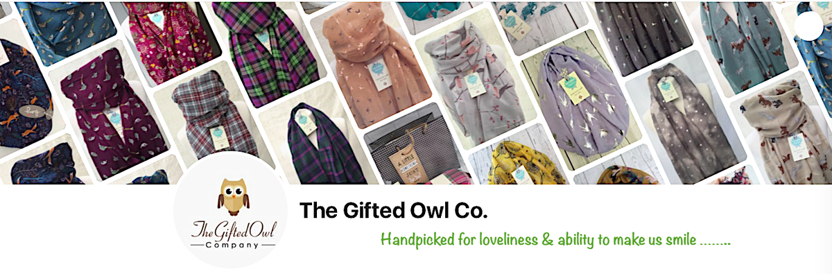 The Gifted Owl Company