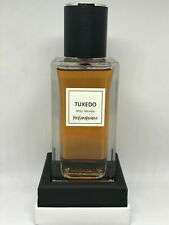 Authentic Tuxedo YSL EDP (1ml Splash , 2ml,5ml,10ml Spray ) Free Shipping