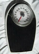 Health O Meter Scale - Accurate weight measurment  -  model 142 w/ bottom tag.