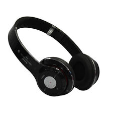 4.0 Wireless Bluetooth Foldable Headphones with Built in Mic & Micro SD