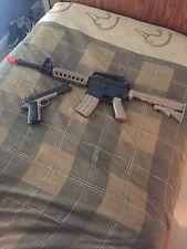 m4 1911 airsoft guns