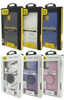 "Otterbox Symmetry Series Case for the Iphone 11 Pro 5.8"" Authentic OEM"