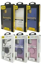 """Otterbox Symmetry Series Case for the Iphone 11 Pro 5.8"""" Authentic OEM In Retail"""