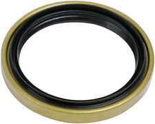 Chicago Rawhide 23278 Wheel Seal Front