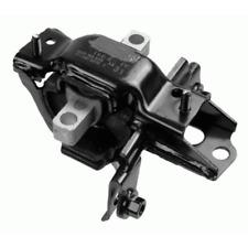 Lagerung Motor links - Lemförder 29978 01