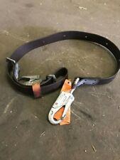 Stringer N1795 Belt Lineman's Climbing Belt Free Shipping