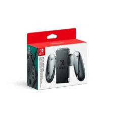 Nintendo 2510566 Gaming Controller Accessory Switch Joy-con Charging Grip