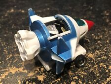 Voltron I Vehicle Force Dairugger Air Team Command Jet Explorer HEAD ONLY!!!