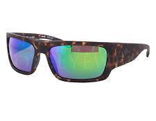 39eba017dd3d NEW Spy Optics Rover Soft Matte Camo /Tort Green Spectra 673372438861  Sunglasses