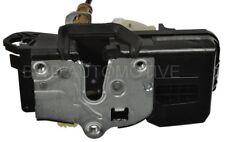 Door Lock Actuator Front Right BWD DLA1441