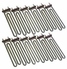24 x 2000W Heating Elements  Fit For Most 2kW Straight Element Machines