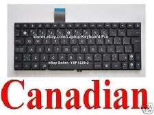 Keyboard for ASUS Eee Pad Transformer Prime TF201 - MP-10B66CU65286 Canadian CA