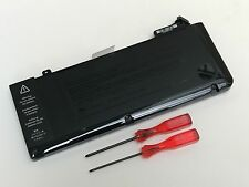 "Genuine Original Apple Macbook Pro 13"" A1278 2009-2012 Battery A1322"