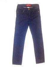 Ropa, calzado y complementos de niño Zara color principal azul