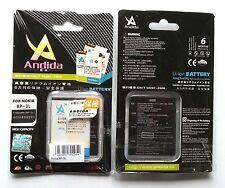 Batteria maggiorata originale ANDIDA 1700mAh x Nokia Lumia 510