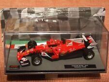 2017 F1   Sebastian Vettel  Ferrari SF70H  1:43 Scale
