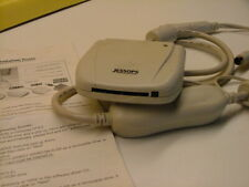 JESSOPS MDCFE Universal Card Reader - Printer port Type..!!