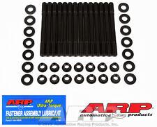 ARP Head Stud Kit for BMW 2.5L (M50), 3.0L (S50US) & 3.2L (S52US) inline 6,