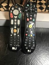 tivo Directv remote controls