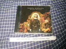 CD folk Loreena McKennitt-Mask and Mirror (8 chanson) quinlan