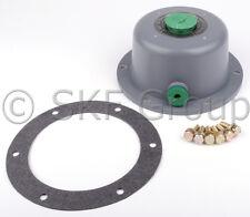 SKF 1696 Brake Master Cylinder Repair Kit