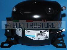 BD50F Direct Current Compressor R134a, 12-24V DC DANFOSS BD50F SECOP BD50F 2,5cc