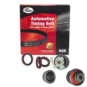 Timing Belt Kit For Dodge Avenger JS Caliber PM ECD 2.0L DOHC TD 2007-2010