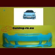 RENAULT TWINGO PARE CHOC AVANT tuning-rs.eu