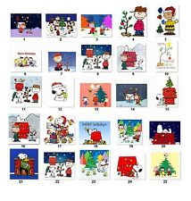 Personalized Address Labels Christmas Buy 3 Get 1 free (xx1) 1 picture/sheet
