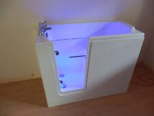 Bath Spa Light KitsSelf Install For Your Existing Bath