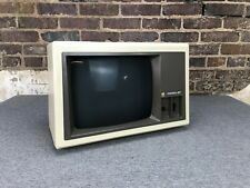 Apple Monitor III Computer Monitor A3M0039