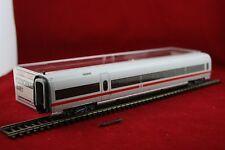 Fleischmann 4461 Spur H0 DB ICE-T Zwischenwagen 1./2.Klasse/sehr guter Zustand