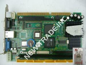 1PCS EmCORE-i514 REV:1.0  Free DHL or EMS 90-days Warranty