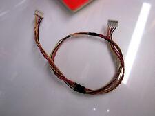 """Vizio 50"""" E500D-A0 Main Board 3650-0142-0150 Cable to WiFi Module 0980-0140-0630"""