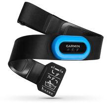 Garmin HRM-Tri Cardiofrequenzimetro
