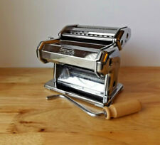 Imperia Pasta Maker Dial 1932 Made in Italy